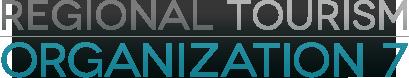 Regional Tourism Organization 7