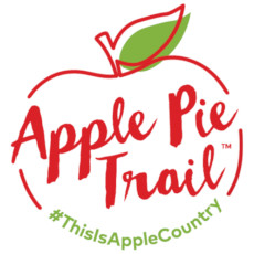 Apple Pie Trail