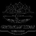 Georgian Hills Winery