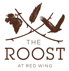 The Roost at Red Wing